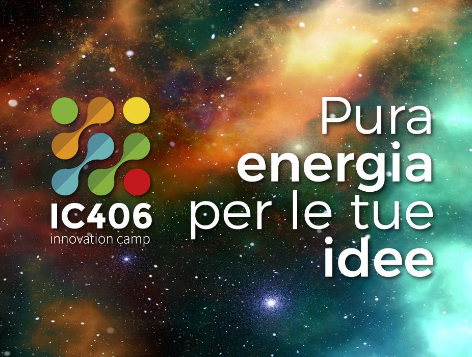 Inaugurazione IC406 News